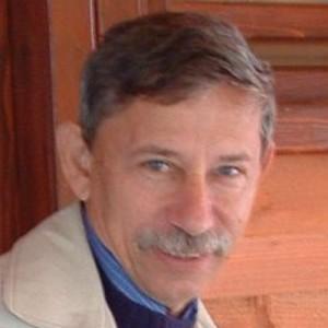 Mihai Cocheci