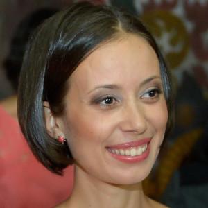 Anamaria Martin-Beldie